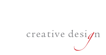 Falcone Creative Design, LLC