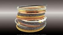 http://www.falconecreativedesign.com/wp-content/uploads/2014/01/Jewelry-Ad-213x120.jpg