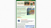 http://www.falconecreativedesign.com/wp-content/uploads/2014/02/GG-email-new-213x120.jpg