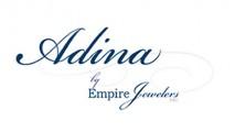 http://www.falconecreativedesign.com/wp-content/uploads/2014/02/Gallery-Logos-Adina-213x120.jpg