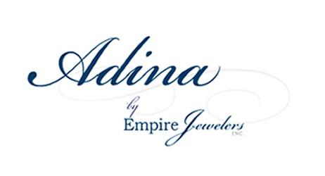 http://www.falconecreativedesign.com/wp-content/uploads/2014/02/Gallery-Logos-Adina.jpg
