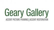 http://www.falconecreativedesign.com/wp-content/uploads/2014/02/Gallery-Logos-GG-213x120.jpg