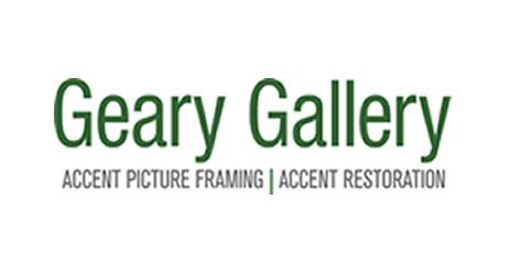 http://www.falconecreativedesign.com/wp-content/uploads/2014/02/Gallery-Logos-GG.jpg