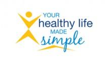 http://www.falconecreativedesign.com/wp-content/uploads/2014/02/Gallery-Logos-Healthy-213x120.jpg
