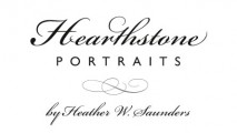 http://www.falconecreativedesign.com/wp-content/uploads/2014/02/Gallery-Logos-Hearthstone-213x120.jpg