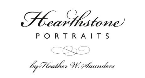 http://www.falconecreativedesign.com/wp-content/uploads/2014/02/Gallery-Logos-Hearthstone.jpg