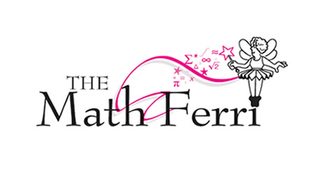 http://www.falconecreativedesign.com/wp-content/uploads/2014/02/Gallery-Logos-Math.jpg