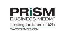 http://www.falconecreativedesign.com/wp-content/uploads/2014/02/Gallery-Logos-Prism-213x120.jpg