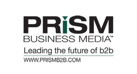 http://www.falconecreativedesign.com/wp-content/uploads/2014/02/Gallery-Logos-Prism.jpg