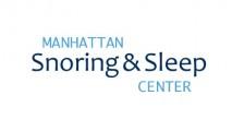 http://www.falconecreativedesign.com/wp-content/uploads/2014/02/Gallery-Logos-Snoring-213x120.jpg