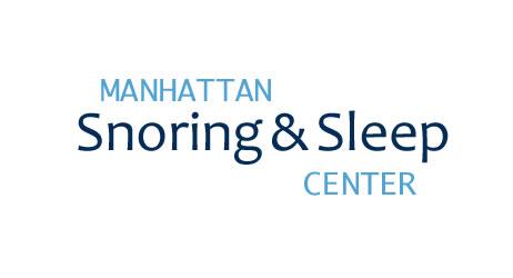 http://www.falconecreativedesign.com/wp-content/uploads/2014/02/Gallery-Logos-Snoring.jpg