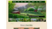 http://www.falconecreativedesign.com/wp-content/uploads/2014/02/Gallery-Web-GG-213x120.jpg