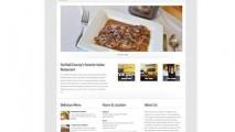 http://www.falconecreativedesign.com/wp-content/uploads/2014/02/Gallery-Web-Mike-213x120.jpg