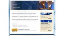 http://www.falconecreativedesign.com/wp-content/uploads/2014/02/Gallery-Web-WES-213x120.jpg