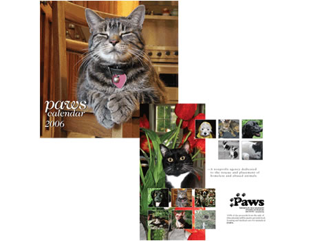 http://www.falconecreativedesign.com/wp-content/uploads/2014/02/Gallery-collateral-PAWS.jpg