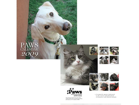 http://www.falconecreativedesign.com/wp-content/uploads/2014/02/Gallery-collateral-PAWS2.jpg