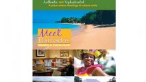 http://www.falconecreativedesign.com/wp-content/uploads/2014/02/Gallery-collateral-barbados-213x120.jpg