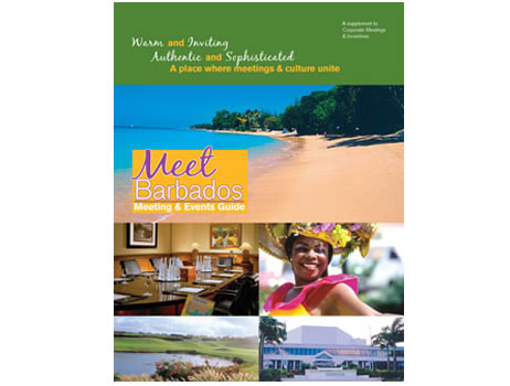 http://www.falconecreativedesign.com/wp-content/uploads/2014/02/Gallery-collateral-barbados.jpg