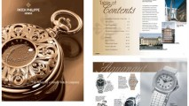 http://www.falconecreativedesign.com/wp-content/uploads/2014/02/Gallery-collateral-patek-213x120.jpg