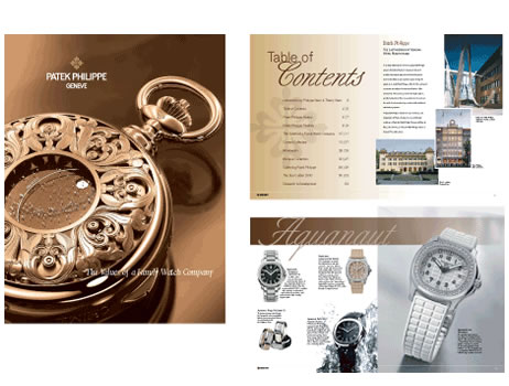 http://www.falconecreativedesign.com/wp-content/uploads/2014/02/Gallery-collateral-patek.jpg