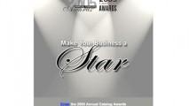 http://www.falconecreativedesign.com/wp-content/uploads/2014/02/Gallery-email-awards-213x120.jpg