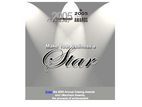 http://www.falconecreativedesign.com/wp-content/uploads/2014/02/Gallery-email-awards.jpg