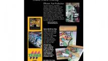 http://www.falconecreativedesign.com/wp-content/uploads/2014/02/Gallery-print-tajima-213x120.jpg