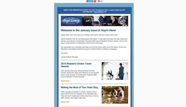 http://www.falconecreativedesign.com/wp-content/uploads/2014/02/HT-email-new-615x353.jpg