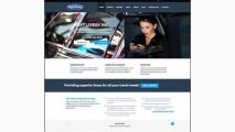 http://www.falconecreativedesign.com/wp-content/uploads/2014/02/Hoyt-new-website-213x120.jpg
