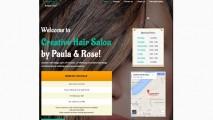 http://www.falconecreativedesign.com/wp-content/uploads/2014/02/creative-hair-213x120.jpg