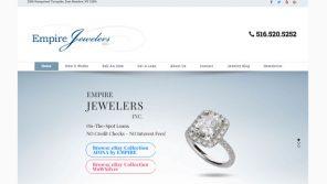 http://www.falconecreativedesign.com/wp-content/uploads/2014/02/empire-pawn-website-296x167.jpg
