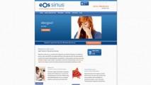 http://www.falconecreativedesign.com/wp-content/uploads/2014/05/eos-sinus-website3-213x120.jpg