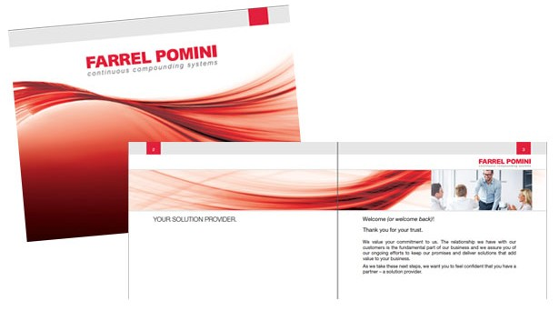 http://www.falconecreativedesign.com/wp-content/uploads/2014/07/FP-brochure-collateral-615x353.jpg