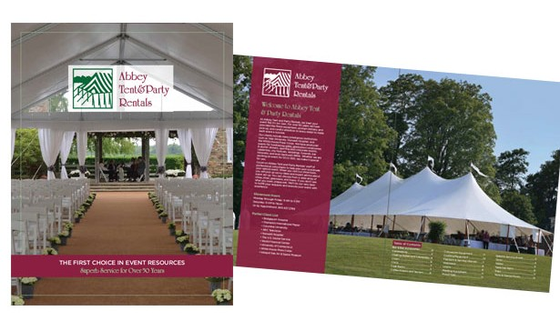 http://www.falconecreativedesign.com/wp-content/uploads/2014/07/abbey-brochure-collateral-615x353.jpg