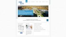 http://www.falconecreativedesign.com/wp-content/uploads/2015/01/DHLS-website-213x120.jpg