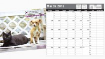 http://www.falconecreativedesign.com/wp-content/uploads/2016/02/VCC-patient-calendar-213x120.jpg