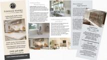 http://www.falconecreativedesign.com/wp-content/uploads/2016/02/fordham-brochure-213x120.jpg