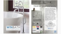 http://www.falconecreativedesign.com/wp-content/uploads/2016/02/winbath-flyer-213x120.jpg