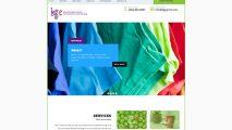 http://www.falconecreativedesign.com/wp-content/uploads/2016/08/BGE-213x120.jpg