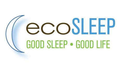 http://www.falconecreativedesign.com/wp-content/uploads/2016/11/Gallery-Logos-sleep.jpg