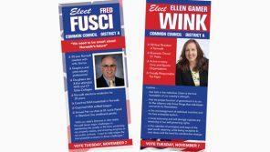http://www.falconecreativedesign.com/wp-content/uploads/2017/10/political-cards-296x167.jpg