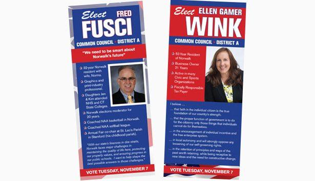 http://www.falconecreativedesign.com/wp-content/uploads/2017/10/political-cards-615x353.jpg
