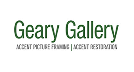 https://www.falconecreativedesign.com/wp-content/uploads/2014/02/Gallery-Logos-GG.jpg