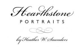 https://www.falconecreativedesign.com/wp-content/uploads/2014/02/Gallery-Logos-Hearthstone-296x167.jpg