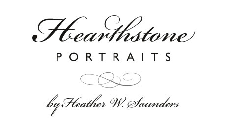 https://www.falconecreativedesign.com/wp-content/uploads/2014/02/Gallery-Logos-Hearthstone.jpg