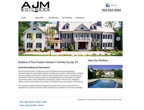 https://www.falconecreativedesign.com/wp-content/uploads/2014/02/Gallery-Web-AJM-462x353.jpg