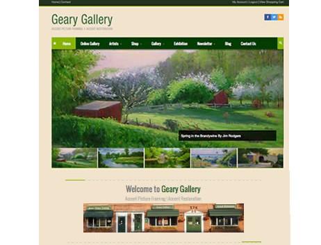 https://www.falconecreativedesign.com/wp-content/uploads/2014/02/Gallery-Web-GG-462x353.jpg
