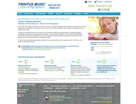 https://www.falconecreativedesign.com/wp-content/uploads/2014/02/Gallery-Web-TML-462x353.jpg