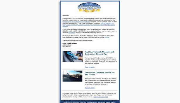https://www.falconecreativedesign.com/wp-content/uploads/2014/02/HT-email-new21-615x353.jpg