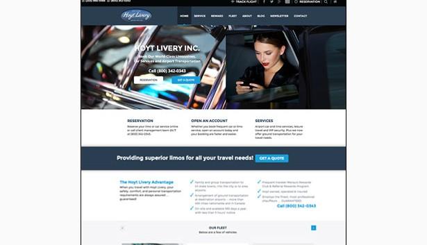 https://www.falconecreativedesign.com/wp-content/uploads/2014/02/Hoyt-new-website-615x353.jpg